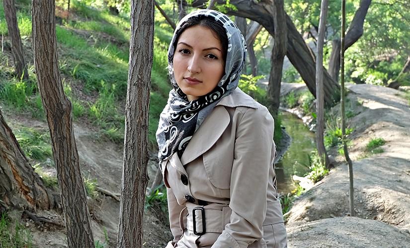 DESPITE RISK, DEMAND FOR BIBLES RISES IN IRAN