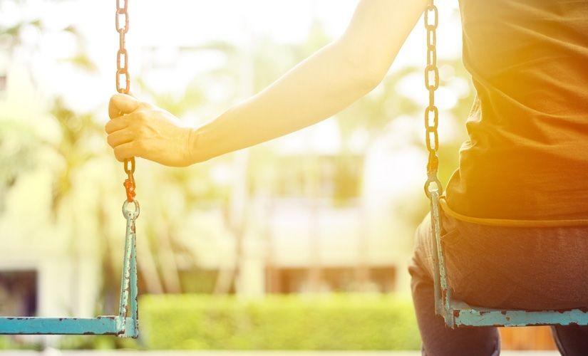 Start Healing from a Broken Friendship Through God's Word