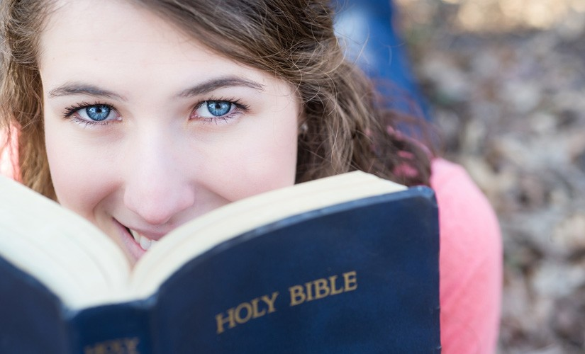 How to Move Bible Readers from Passive to Active Participation